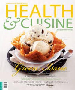Amarin Health & Cuisine.jpeg