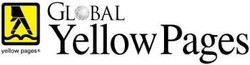 47.Global Yellow pages.jpeg
