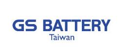 82.GS Battery.jpg