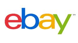 14.ebay.png