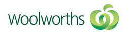 31.woolworths.jpg