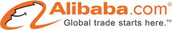 19.alibaba.png