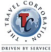 45 Travel Corporation.jpg