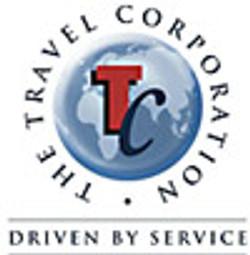 45 Travel Corporation.jpg