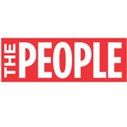 94.The People.jpg