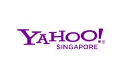 49.Yahoo Singapore.png