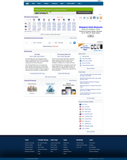 dMROI reTargeting Banners 29 May, 2013 8-51 pm.png