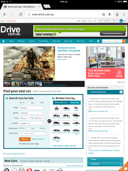 dMROI reTargeting Banners 20 May, 2015 4-08 pm.20.png