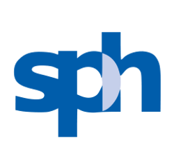 50.SPH.png