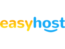 80.Easyhost.png