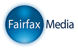 26.fairfax media.png