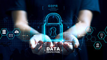 Data Privacy 2021: Is there such a thing?