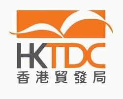 3.HKTDC.png