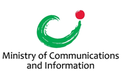 8.ministry of comunication and information.png
