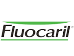 Fluorocaril.png
