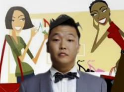 """Gangnam"" Style"