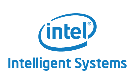 24.intel intelligent systems.png
