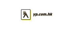 38.yp.com.hk.png