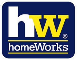 HomeWorks.png