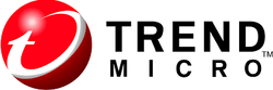 23.trend micro.png