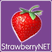 32. strawberry net.jpg
