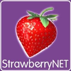32. strawberry net.jpg