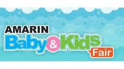 Amarin Baby & Kids.jpeg