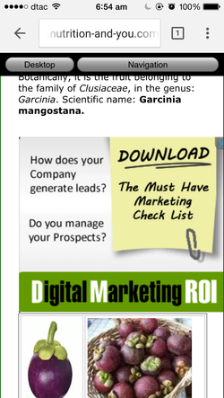dMROI reTargeting Banners 22 May, 2015 6-54 am.PNG