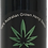 Thumbnail: Pure Hemp Oil