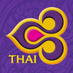 100. thai-airways.jpeg