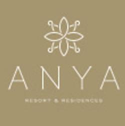 72.Anya.jpg