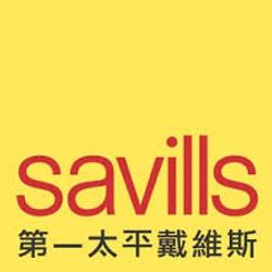 2 Savills.jpg