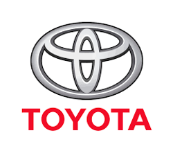 94.Toyota.png