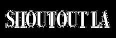 shoutoutLA%20logo_edited.png