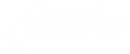 VC_Logo Final_white.png