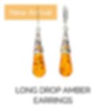 amber drop earrings.png