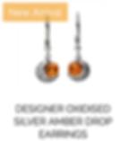 amber earrings.png