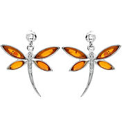 amber earrings 080258A.jpg