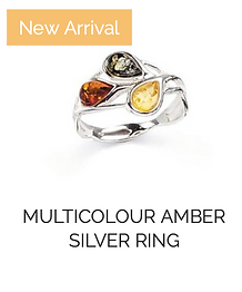multicolour amber ring.png