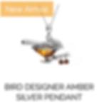 amber bird pendant.png