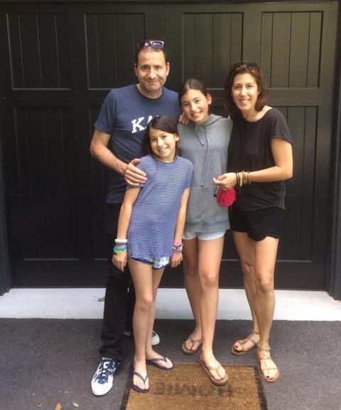 LEE - ALC parent 8 summers - Bronx, NY