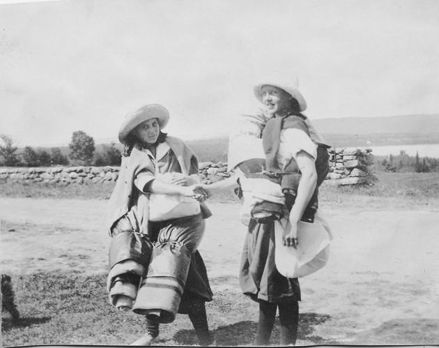 Mt-Simmons-Long-Tramp-1915.jpg