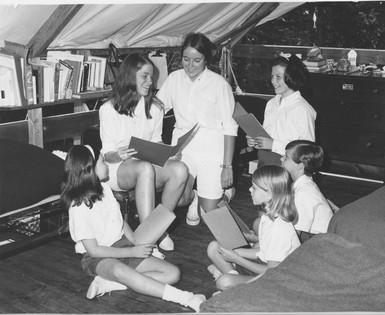 Reading-in-Tent-1967.jpg