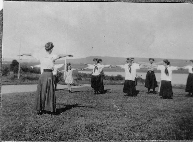 Morning-Drill-1910.jpg