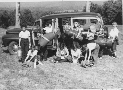 Packing-Car-1947.jpg
