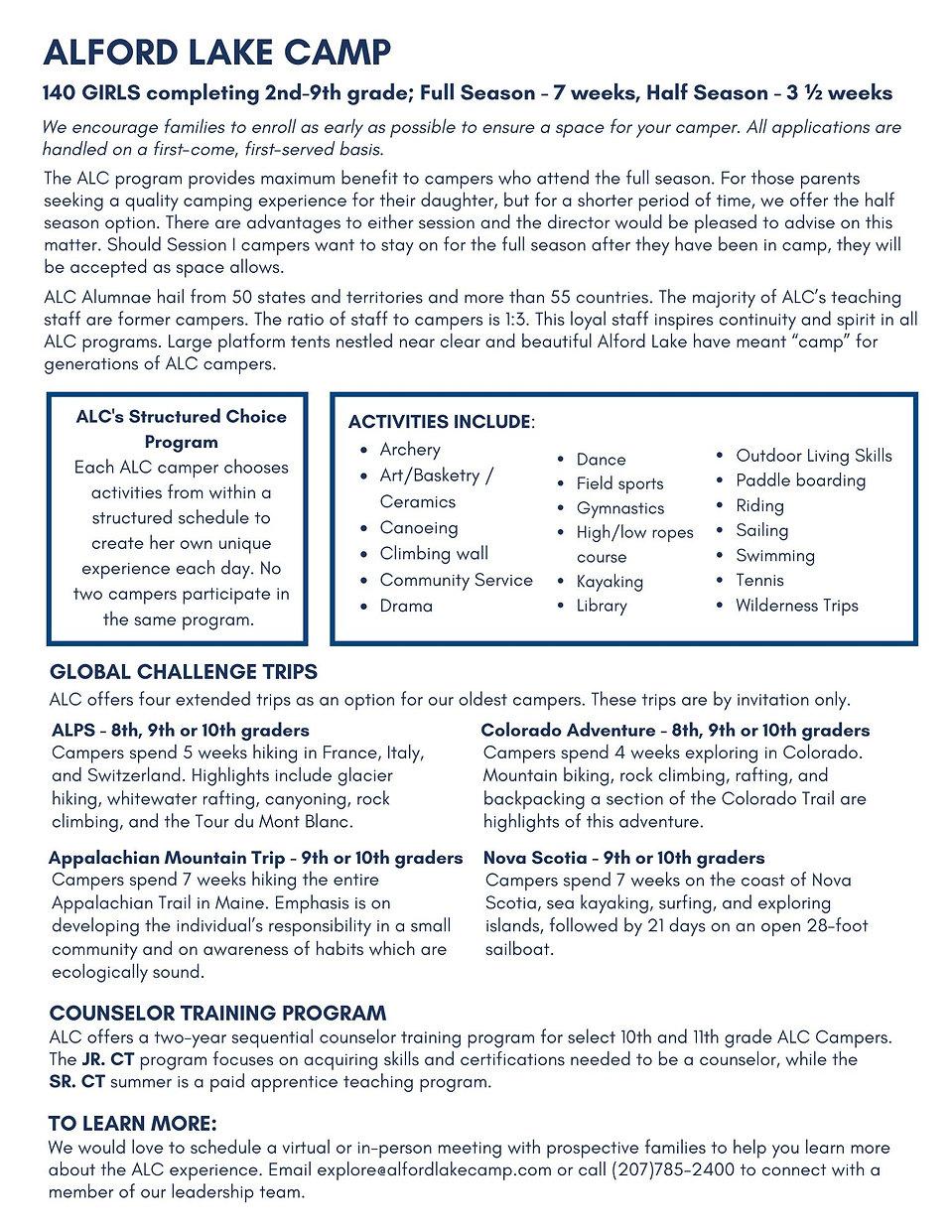 Enrollment info (2).jpg