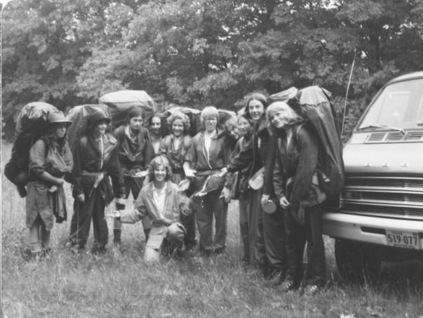 AMT-1975.jpg