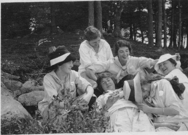 Counselors-1914.jpg