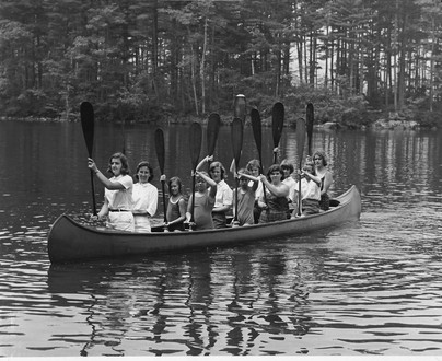Canoe-Salute.jpg