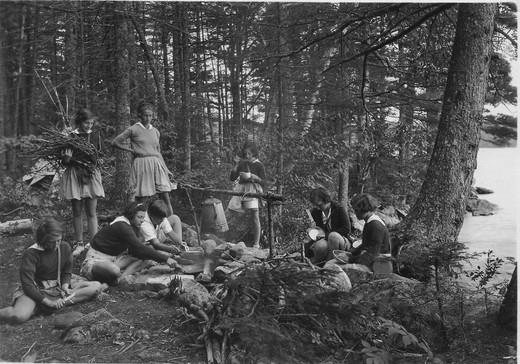 Camp-Luncheon.jpg